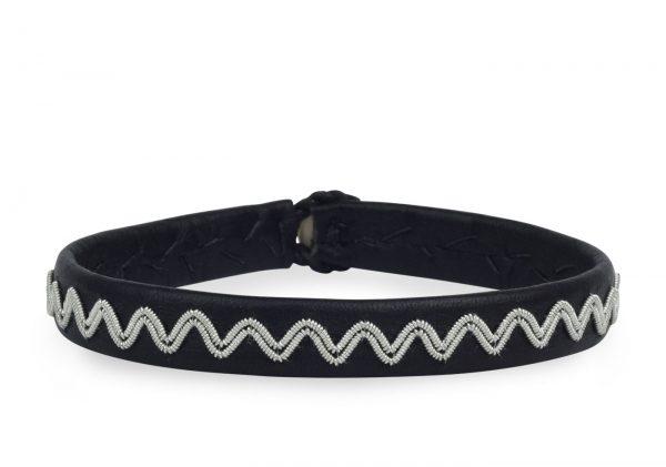 saami crafts Armband AE001