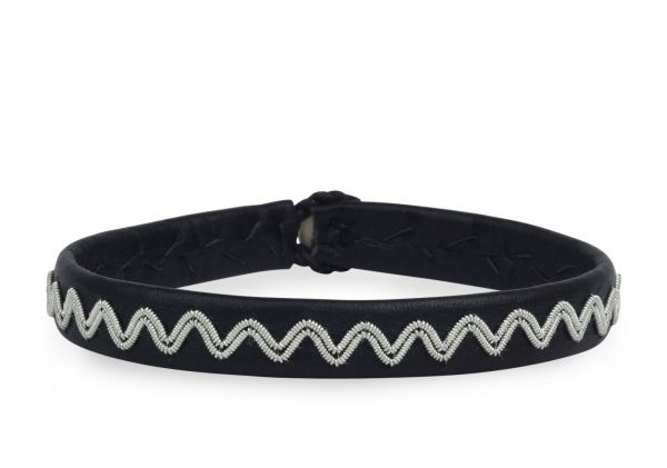 saami crafts bracelet AE001
