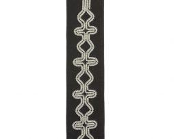 saami crafts bracelet AE002 detail