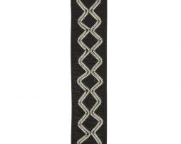 saami crafts bracelet AE004 detail
