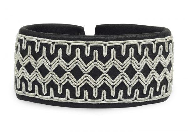 saami crafts bracelet AE013
