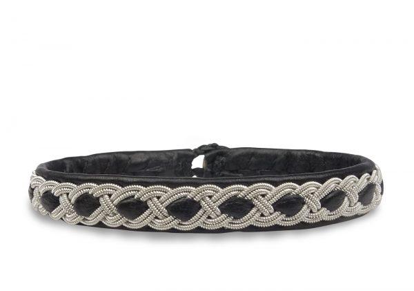 saami crafts bracelet AL002