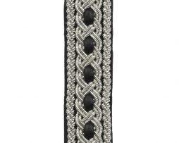 saami crafts bracelet AL003 detail