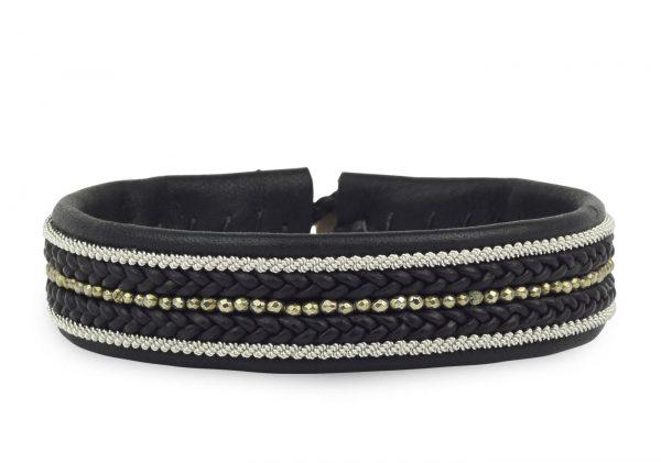 saami crafts Armband EPK049