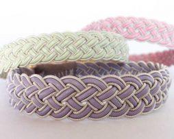 Spice it up! bracelets